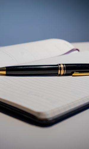 pen-3983595_1920